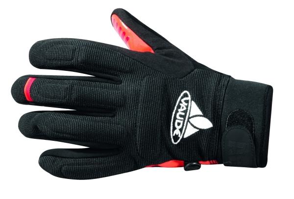 06924_010_Wolfram Gloves