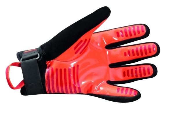 06924_010_i_Wolfram Gloves