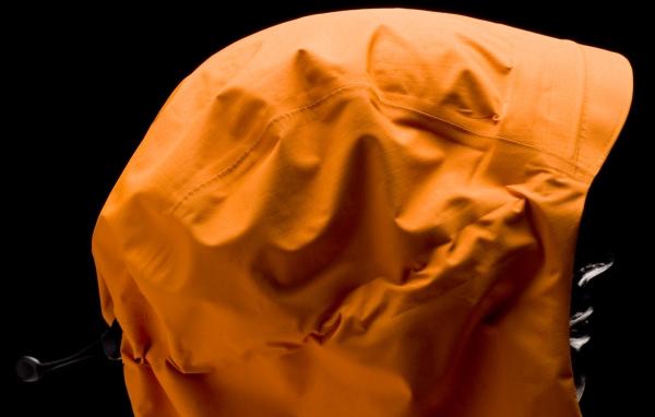 F09-Hardshells-helmetcompatingle-hood-copper_84