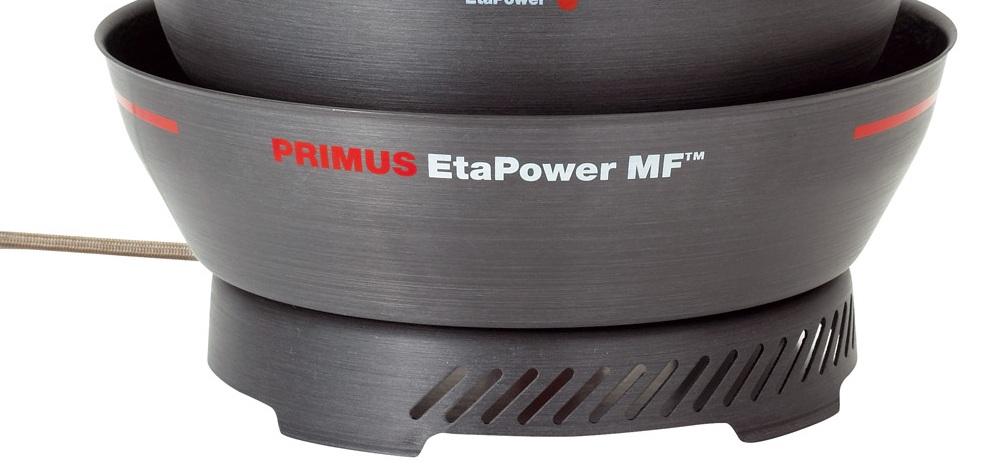 PRIMUS_EtaPowerMF_Stove