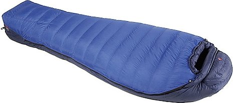 marmot_pinnacle_15f_sleeping_bag_mens_p5_
