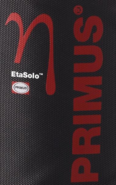Primus Eta