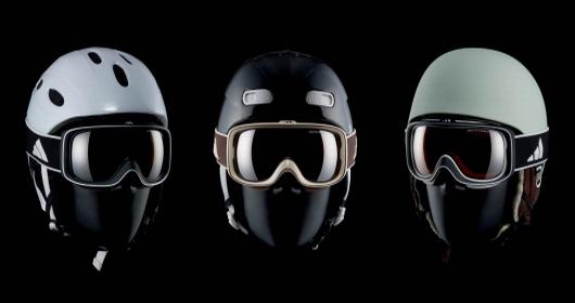 adidas eyewear ID2 pure - Bild: Adidas Eyewear