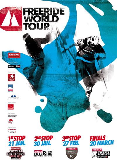 freerideworldtour.com