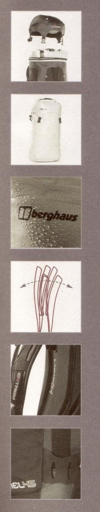Bild: Berghaus