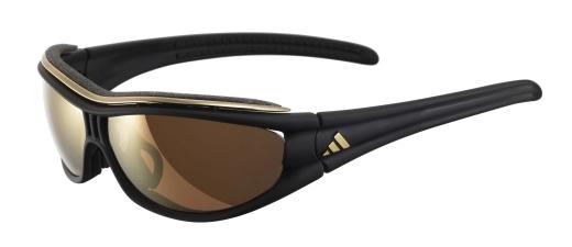 Adidas Eyewear Evil Eye Pro - Bild: Adidas Eyewear