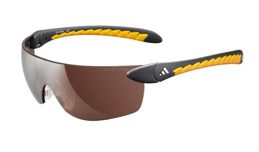 Adidas Eyewear Supernova - Bild: Adidas Eyewear