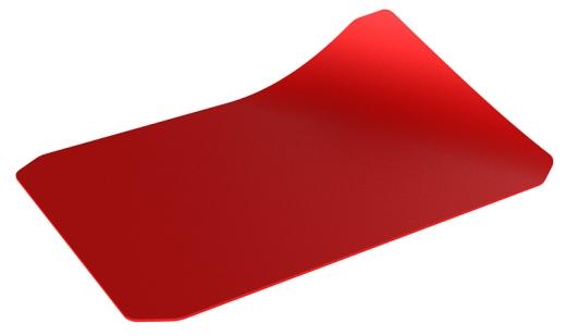 MSR-Alpine-Cutting-Board - Bild: Cascade Designs