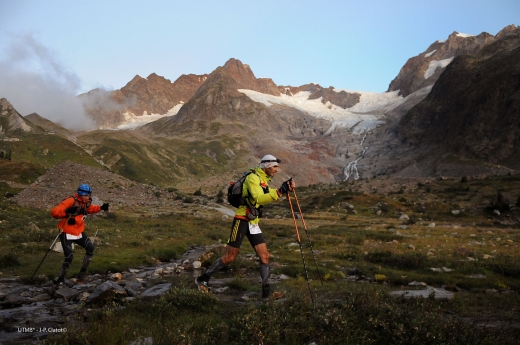 The_North_Face_UTMB_photocredit_JP_Clatot