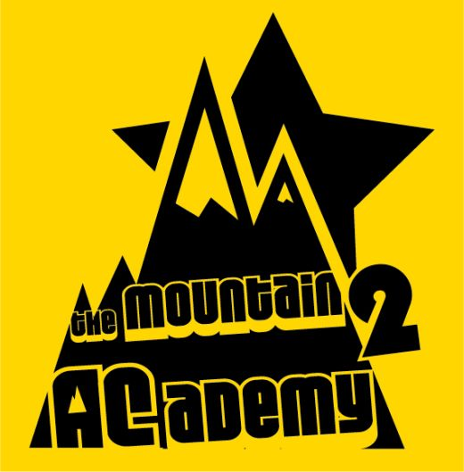 Die Mountain ACademy 2 von Mountain Hardwear