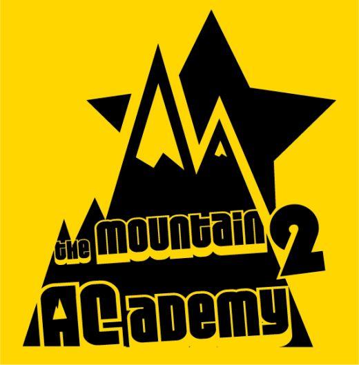 Die Mountain ACademy 2 von Mountain Hardwear