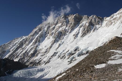 Bild: ©RobFrost www.Himalayaspeed.com