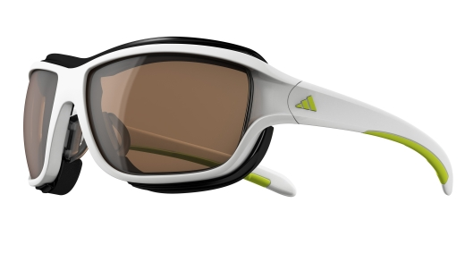 Bild: adidas eyewear