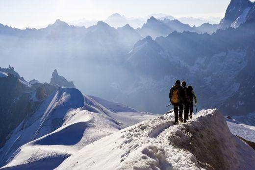 Photocredit: Alpenstieg
