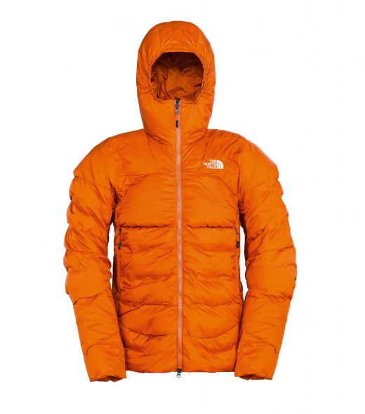 Bild: The North Face