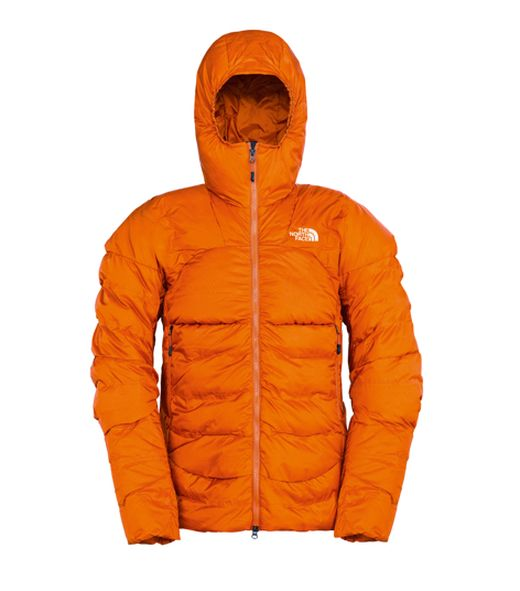 The North Face M Shaffle Jacket - Bild: The North Face