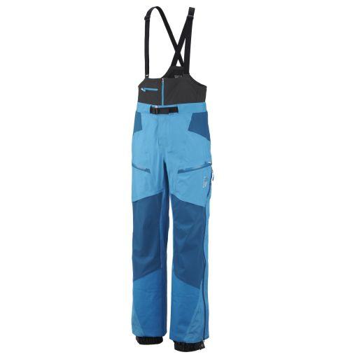 Mountain Hardwear Drystein Pant 2 - Bild: Mountain Hardwear