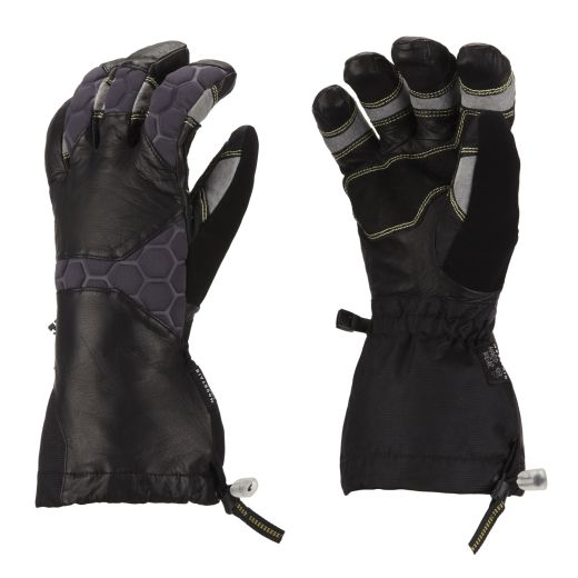 Mountain Hardwear Boldog Glove - Bild: Mountain Hardwear
