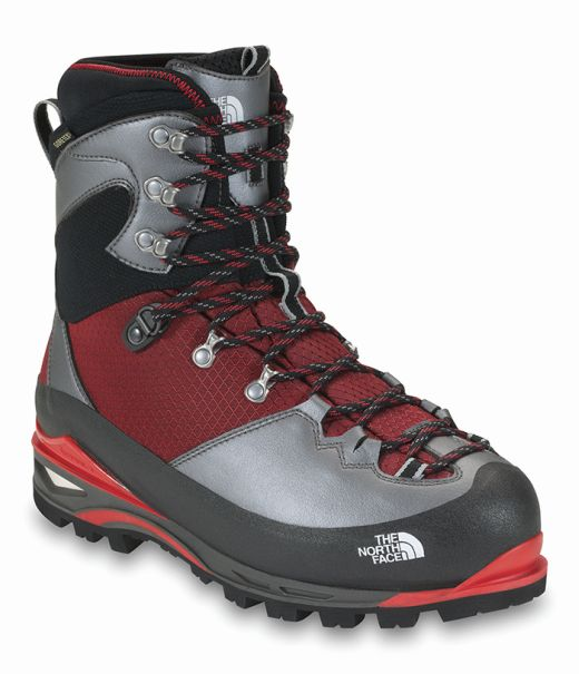 The North Face Verto S6K Glacier GTX - Bild: The North Face
