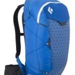 Black Diamond Anthem – Skitourenrucksack
