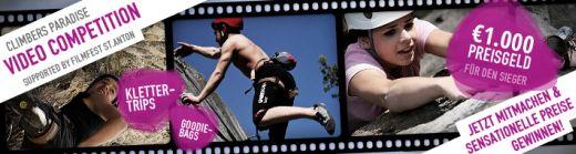 Fotocredit: Climbers-Paradise.com