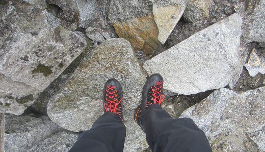Christian | Redaktion @ RouteAlpin – Route Alpin