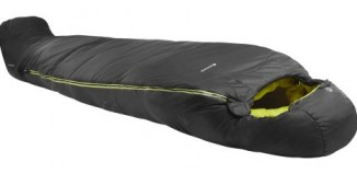 MONTANE® Prism Schlafsack - Fotocredit: MONTANE®