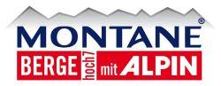 Berge hoch 7 - Fotocredit: Montane / alpin.de