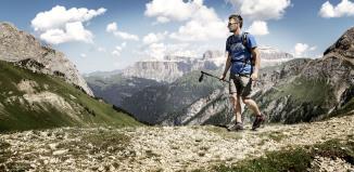 Fotocredit: Photo Library Pictures of Trentino Sviluppo SpA (Daniele Lira)