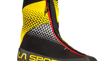La Sportiva gewinnt mit dem G2 SM mit BOA System den ISPO Product of the Year Award - Fotocredit: La Sportiva