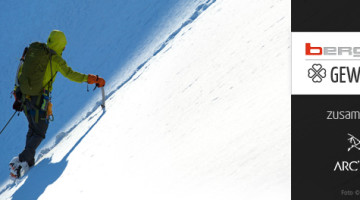 big_GS_Header_Arcteryx